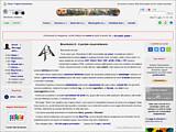 Anteprima www.braviautori.it