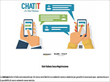 Anteprima chatit.net