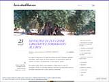 Anteprima lericettedibaccos.wordpress.com