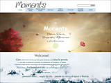 Anteprima moments.altervista.org