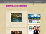Anteprima adrystylemarket.blogspot.com
