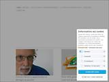 Anteprima perrottelliantonio.jimdofree.com