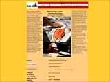 Anteprima www.rioneprati.altervista.org/pizzeria_forno_a_legna_a_roma_prati.htm