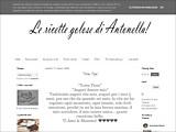 Anteprima antonella-ricette-golose.blogspot.com