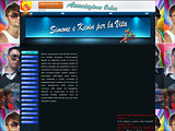 Anteprima www.simoneekevin.it