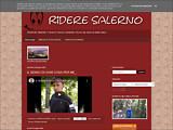 Anteprima www.rideresalerno.blogspot.it
