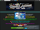 account recovery 3