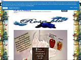 Anteprima blog.libero.it/fortefragile