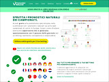 pronostici scommesse betting 3