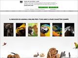Anteprima www.animalhanf.com