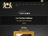 Anteprima www.imperiumweb.net