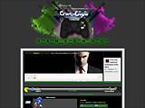 Anteprima creativengine.blogfree.net