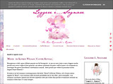 Anteprima booksofclaire.blogspot.it