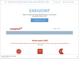 Anteprima easyjoint-rovato.business.site