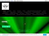 Anteprima droniclub.com