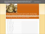 Anteprima jewcivilization.blogspot.com