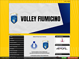 femminile volley 7