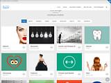 Anteprima www.blogcommunity.com