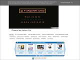 Anteprima ilcollezionistacurioso.blogspot.com