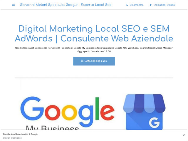 Anteprima giovanni-meloni-digital-marketing-google.business.site