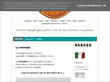 Anteprima caracteristica.blogspot.com