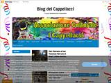 Anteprima icappellacci.altervista.org
