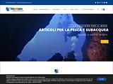 Anteprima www.tuttoperlapesca.net