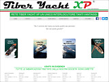 exclusive yacht management 6