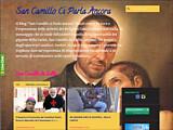 Anteprima www.sancamillociparlaancora.com