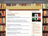 Anteprima www.giustizianews.it