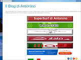 Anteprima antoninoceu.blogspot.it