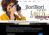 Anteprima boribori.altervista.org