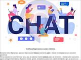 Anteprima chatsenzaregistrazione.net