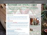 Anteprima cucinandoconamicheecugine.blogspot.com