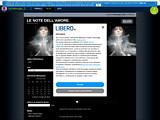Anteprima blog.libero.it/MusicaeValori61