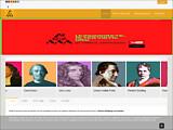 Anteprima lezioninrete.altervista.org