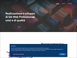 Anteprima websitemediagroup.com