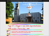 Anteprima sanmarcoevangelista.altervista.org