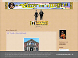 Anteprima amici-in-allegria.blogspot.com