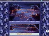 Anteprima cookies-n-candies.forumfree.it