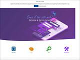 Anteprima www.giovannidimauro.it