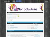 Anteprima nonsoloansia.forumfree.it