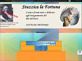 Anteprima stuzzicalafantasia.forumfree.it
