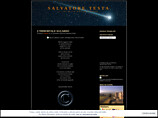 Anteprima testa2707.wordpress.com
