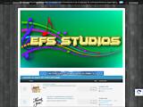 Anteprima efsstudios.forumfree.it