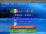 Anteprima avatardelcavalieresolitario.blogspot.it