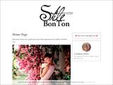Anteprima stilebonton.altervista.org