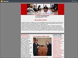 Anteprima www.rqdiromaonline.altervista.org/studio_associato_commerciale_tributario_c_p_account_management_snc_di_costabile_.htm