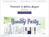 Anteprima trattamenti-bellezza-bergamo.business.site
