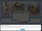 Anteprima gisella.forumattivo.com